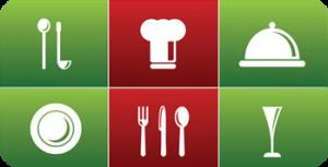 Система за самоконтрол и Haccp план за ресторант