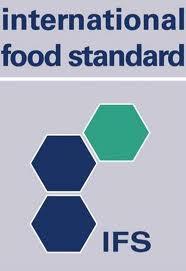 IFS Food стандарт