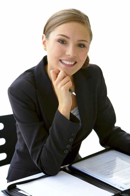 Консултант за изготвяне на документи за БАБХ