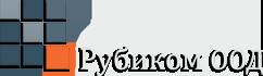 HACCP и Разработване на Документи за БАБХ – Rubikom® Ltd.